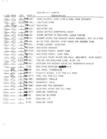 File:Parts-engine2.jpg