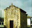 Capilla de San Pelayo