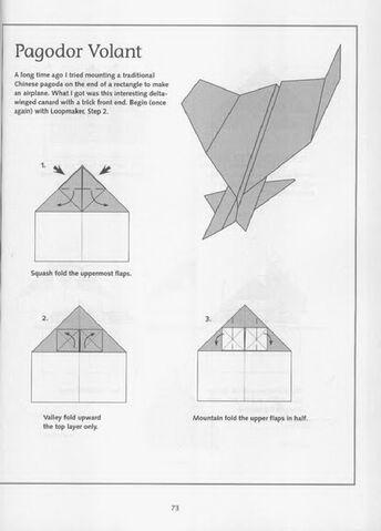 Archivo:Page0074.jpg