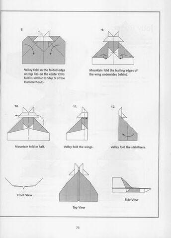 Archivo:Page0076.jpg