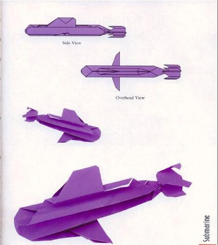 Archivo:Submarine part 5.jpg