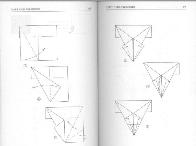 Archivo:Instruccion 2.jpg