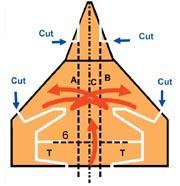 Archivo:F-15 step 09A.jpg