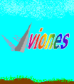 Miniatura de la versión de 11:34 7 ago 2008