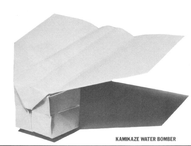 Archivo:Kamikaze water bomber.jpg