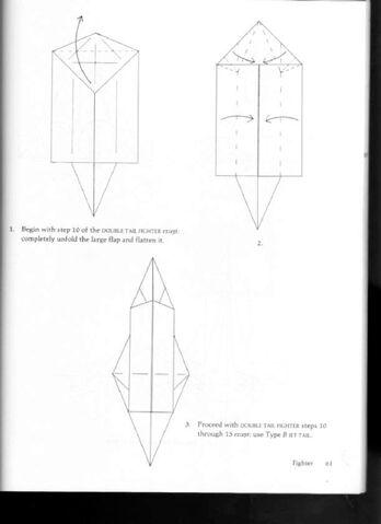 Archivo:Page0060.jpg