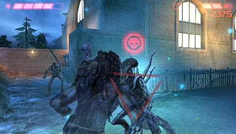 File:Aliens-vs-predator-requiem-psp-screenshot-sometimes-therepsp.jpg