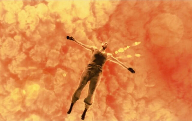 File:Ripley's sacrifice.jpg