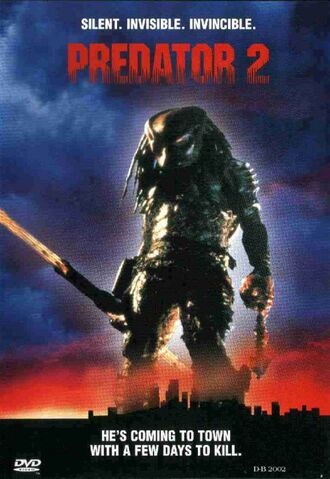 File:Predator 2 alternate poster 1.jpg