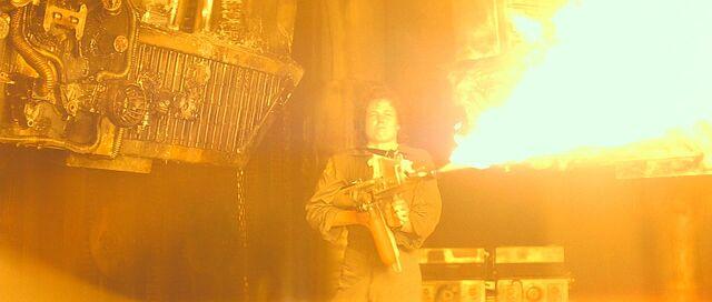 File:Ripley firing flamer at Hive.jpg
