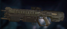 File:228px-Battle rifle.png