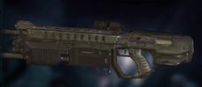 228px-Battle rifle