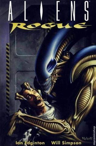 File:AliensRogueTPB-A.jpg
