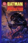 Dc batman-vs-predator-1-of-3