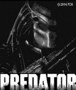Predatormobilegame