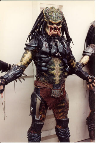 File:Lost Predator.jpg