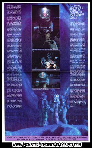 File:Alien pm 04.jpg