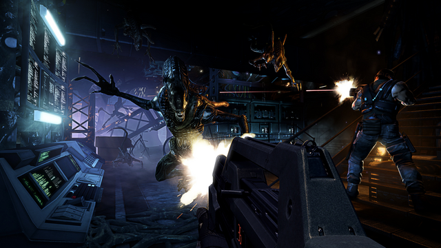 File:Aliens-Colonial-Marines-preview-thumb-large.PNG