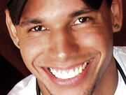 Guilherme Balbi