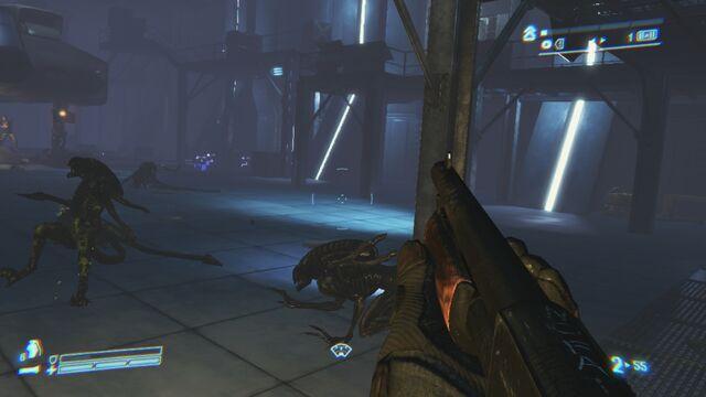 File:Aliens colonialmarines aliens 3.jpg