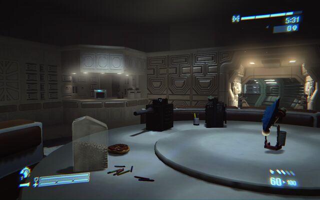 File:Aliens movie map pack 11.jpg