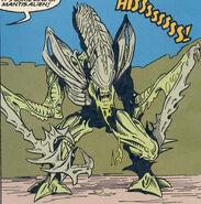 AlienMante2