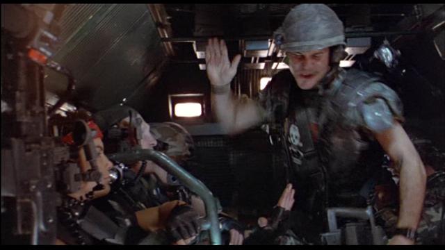 File:Aliens-A2S5-Hudson.png
