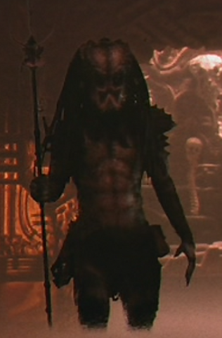 File:Lost Predator screenshot.png