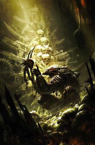 File:Predator2-1-.jpg