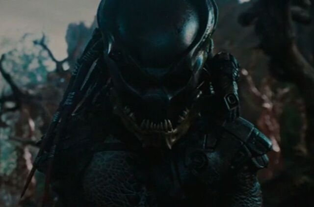 File:Berserker Predator.jpg