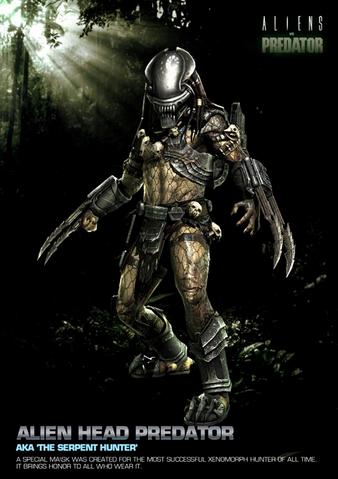 File:Alien masked.png