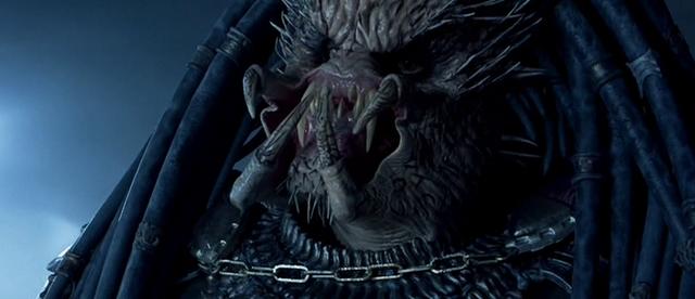 File:Predator Elder.png