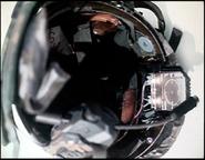 BTS helmet inside 3