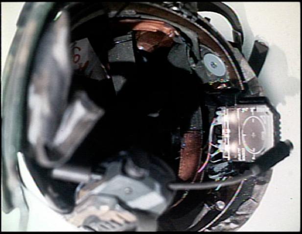 File:BTS helmet inside 3.png