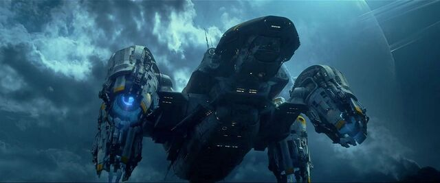 File:Prometheus22.jpg