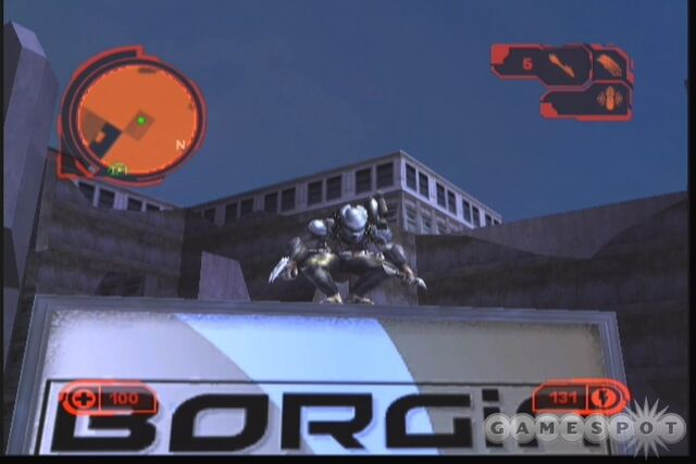 File:PRED2005 screen001.jpg