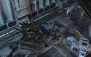 Aliens-Colonial-marines-ambush