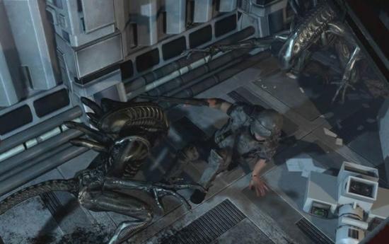 File:Aliens-Colonial-marines-ambush.jpg