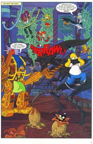 File:Simpsons alien.jpg