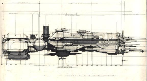 File:Aliens- Sulaco1.jpg
