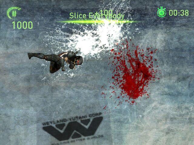 File:SBM Gameplay 1-AVPEvo.jpg