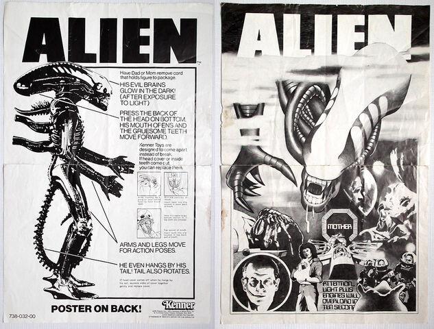 File:Kenner 18 Alien instructions.jpg