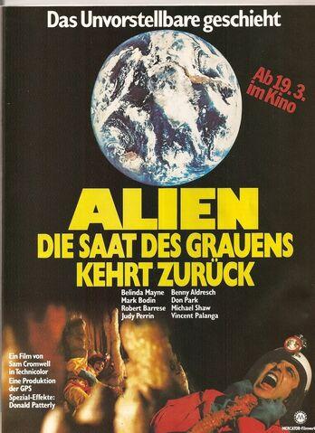 File:Alien2germany.jpg