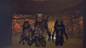 File:The Elder From Predator 2.png