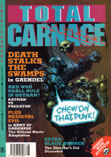 TotalCarnage5