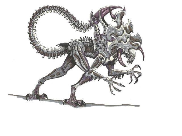 File:King Alien by.jpg