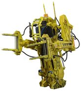 NECA-Aliens-Power-Loader-1