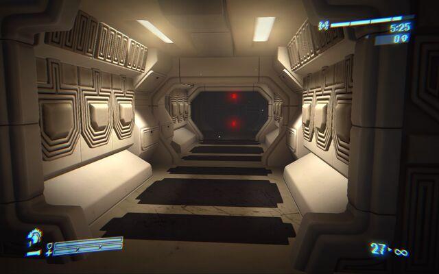 File:Aliens movie map pack 12.jpg