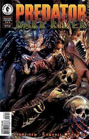 File:Predator Dark River issue 3.jpg