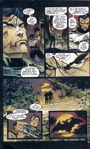File:BatmanVsPredatorBook3-4432.jpg